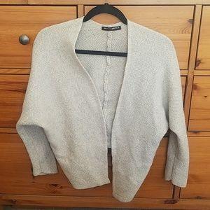 Brand Melville sweater